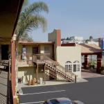 Photo of Americas Best Value Inn - Los Angeles / Hollywood