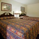 Photo of Americas Best Value Inn Calera
