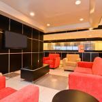 Photo of Comfort Inn Atlantic City North