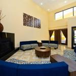 Photo de Comfort Inn Paducah