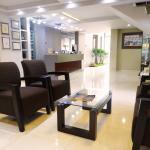 Gran Sipan Hotel