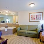 Photo de Country Inn & Suites By Carlson, Asheville at Biltmore Square Mall