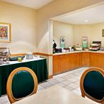 Photo de Country Inn & Suites By Carlson, York