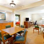 Country Inn & Suites By Carlson, York Foto
