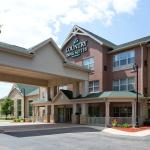 Photo of Country Inn & Suites By Carlson, Madison Southwest