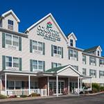 Photo de Country Inn & Suites By Carlson, Elyria