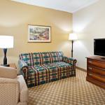 Foto de Country Inn & Suites By Carlson, Frackville (Pottsville)