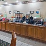 Foto de Country Inn & Suites By Carlson, Chambersburg
