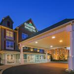 Photo of Country Inn & Suites By Carlson, Chambersburg