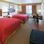 Country Inn & Suites By Carlson, Chambersburg Foto