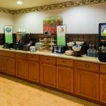 Photo of GuestHouse Inn & Suites Albuquerque Airport