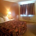 Photo of Sunset Inn & Suites