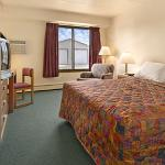 Photo of Days Inn Sioux Falls