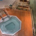 Photo of Seasons Inn