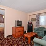 Photo of Americas Best Value Inn - Stillwater / St. Paul
