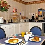 Photo of Regency Travel Inn