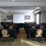 Meeting Room Rentals