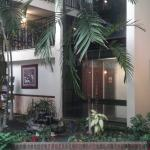 Bilde fra The Alabama Hotel