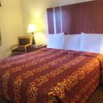 Riverside Inn and Suites Foto