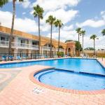 Photo of La Copa Hotel