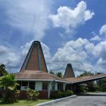 Photo of Holiday Hotel & Resort
