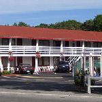 Motel Full