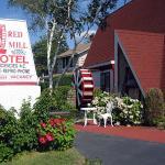 Photo of Cape Shore Inn