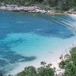 Antigua Chiama Italia