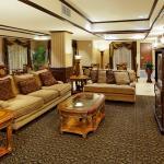 Photo de Hotel San Antonio I-10 Northwest