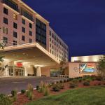 Harrah's Metropolis Casino & Hotel