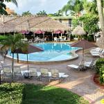 Photo de Gulfcoast Inn Naples
