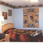 Photo of Elk Run Inn