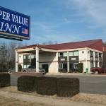 Photo of Super Value Inn