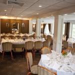 Photo of Roger Sherman Inn