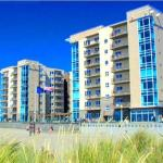 Photo de WorldMark by Wyndham Seaside