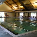 Bild från King's Creek Plantation Resort