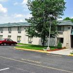 Photo of Motel 6 Gibbstown