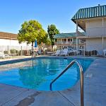 Photo of Motel 6 Woodland- Sacramento Area