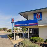 Photo of Motel 6 Indianapolis - East