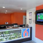 Photo of Motel 6 San Jose Airport
