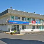 Billede af Motel 6 Twin Falls