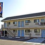 Photo of Motel 6 Los Angeles - Harbor City