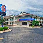 Photo of Motel 6 Huntsville - Madison