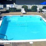 Photo of Motel 6 Spartanburg