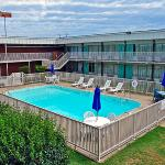 Photo of Motel 6 Paducah