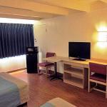 Photo of Motel 6 Kokomo