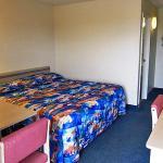 Photo of Motel 6 Greenville