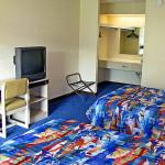 Photo of Motel 6 Ashland