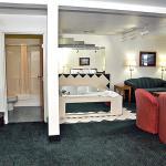 Photo of Motel 6 Barkeyville