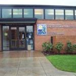 Wilson Chamber of Commerce/Visitors Center